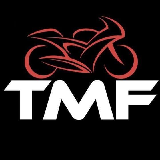 tmf logo colour