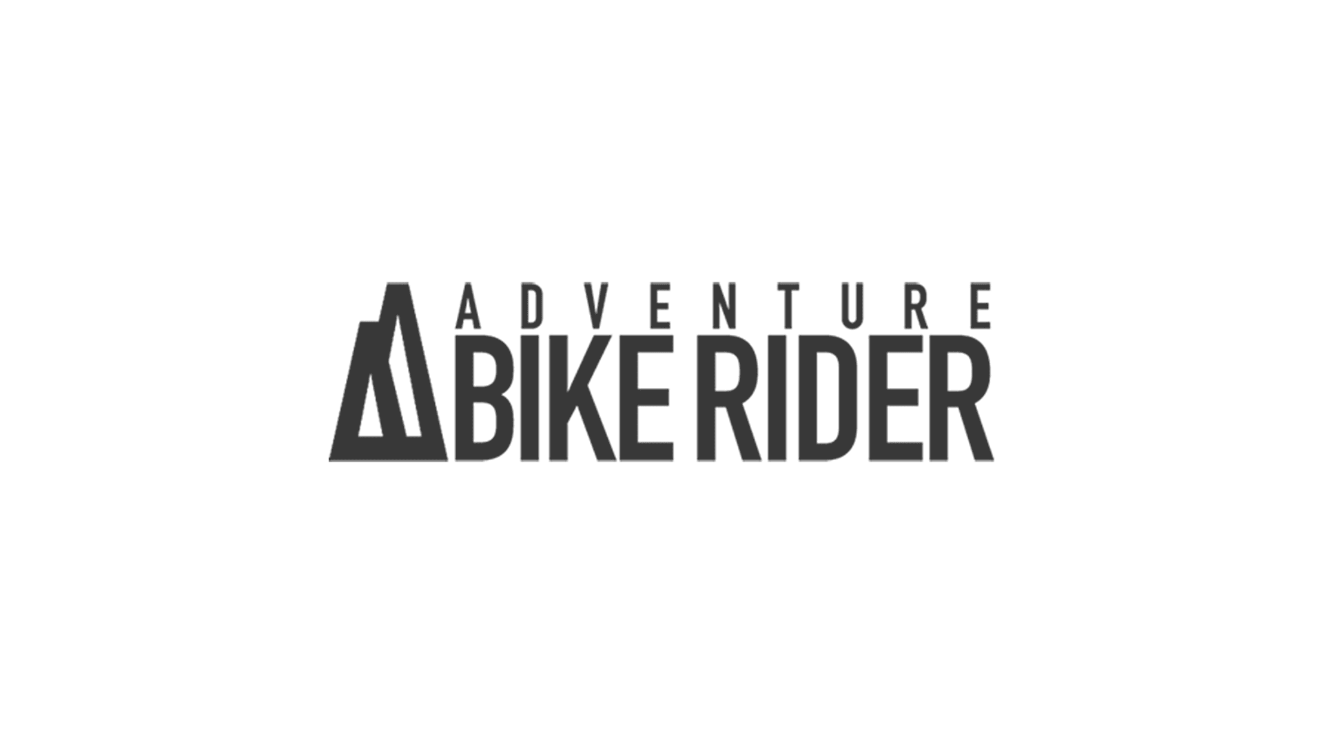 ADVENTURE-BIKE-LOGO