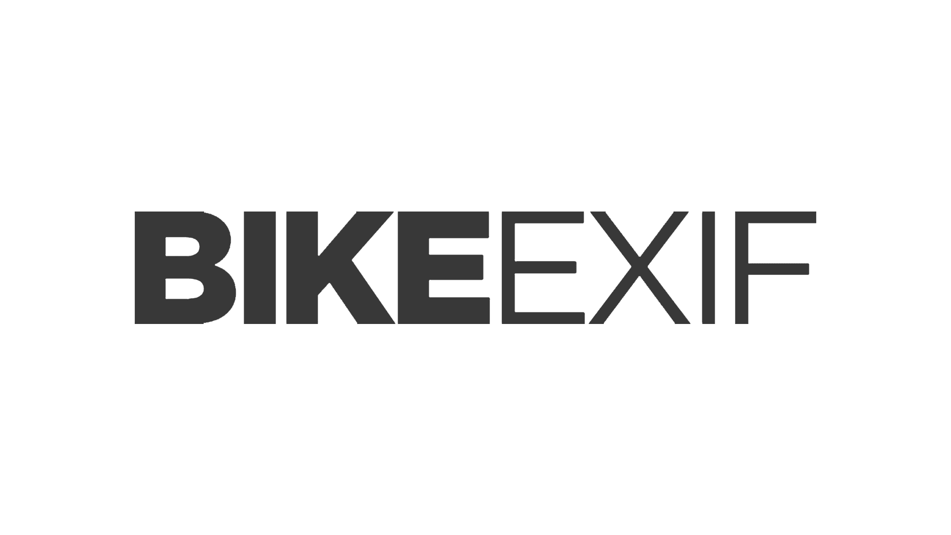bike exif lgog