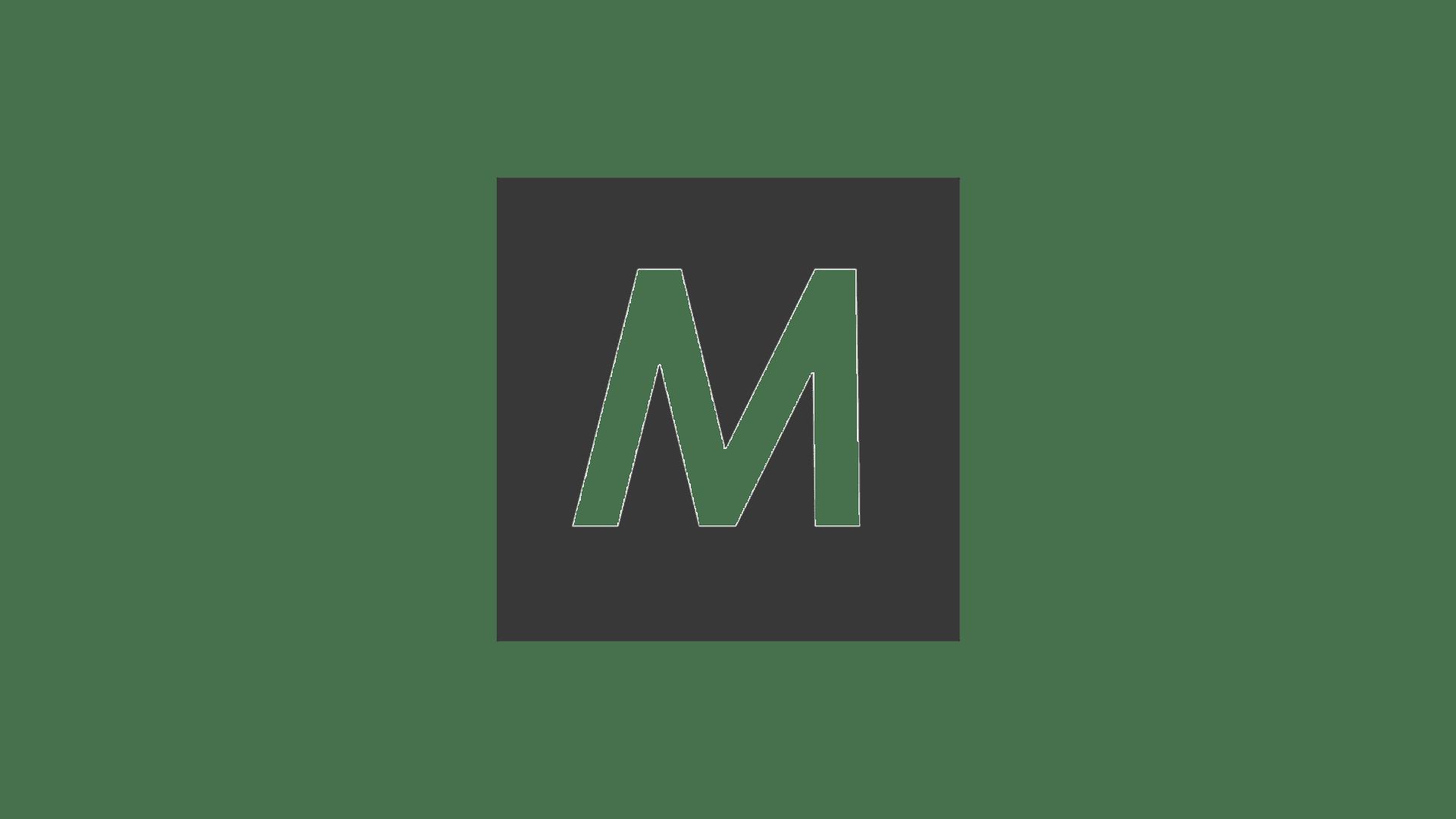motobob logo