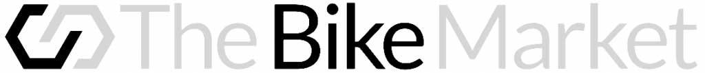 TBM Logo Large 1 1024x106 1