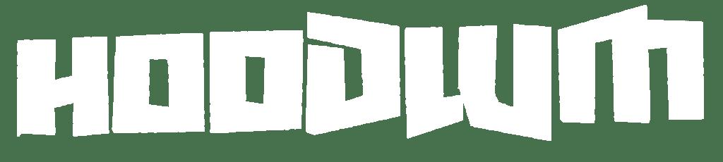 hoodlum logo